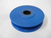 26K06160 Quality Lifts Pulley Sheave