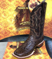 "Tanner Mark ""Totally Tooled"" Boot"