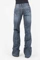 Stetson 214 Trouser