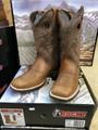 Rocky Dakota Ridge Boot