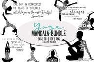 Mandala Yoga Bundle