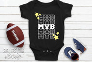 MVB - Baby Digital Design - svg cut file and png clip art instant download design for diy & Craft projects