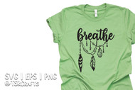 Breathe Digital Design