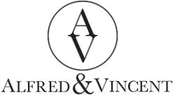 AlfredAndVincent.com