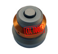 ELECTRONIC Z AXIS ZERO PRE SETTER LED CNC MILLING SETUP SET UP