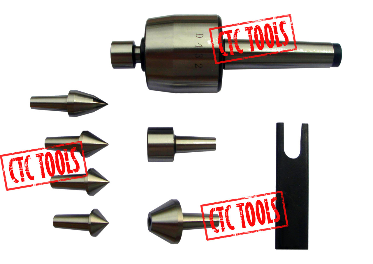 Welding Magnet Holder Magnetic Clamp On//Off Single Switch 45//90° Small Size C5F9