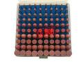 micro air die grinder mounted point grinding polishing