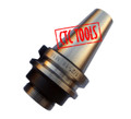 "BORING HEAD ARBOR 1-1/2"" BT ISO 30 40 50 BT30 ISO30 BT40 ISO40 BT50 ISO50 CNC"