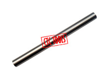 CARBIDE TOOL BIT ROUND STOCK GRIND CUTTING TOOLS FOR MILLING LATHE TURNING ENGRAVING DRILLING CNC