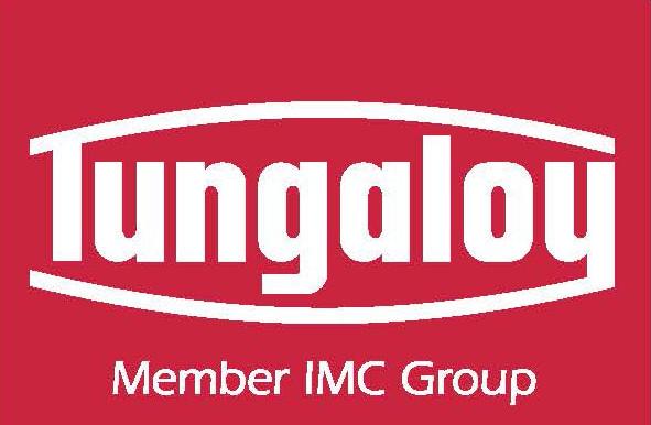 Tungaloy TNMG160408-TM T9025  TNMG332-TM T9025  Carbide inserts 10pcs//1pack