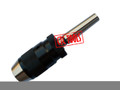 "13MM 1/2"" 16MM 5/8"" HIGH PRECISION KEYLESS DRILL CHUCK MORSE TAPER MT MK ARBOR  DRAWBAR M10 M12 FOR DRILL PRESS LATHE MILLING MACHINE CNC"