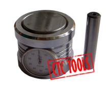 Z-Axis Pre-Setter Zero-Setter Z Axis Zero Pre Setter Mechanical Dial Metric mm