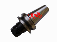 ER20 BT40 M16 COLLET CHUCK MILLING LATHE BT 30 ISO 30 ISO30 #L31 MILL WORK TOOL HOLDER