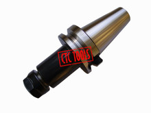 ER20 BT40 M16 LONG NOSE COLLET CHUCK MILLING LATHE BT 30 ISO 30 ISO30 #L31 MILL WORK TOOL HOLDER