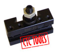 LATHE QUICK CHANGE TOOLPOST HOLDER FOR TURNING FACING BORING AXA BXA CXA CA CNC