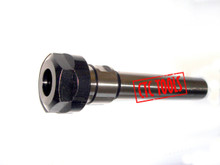 ER20 COLLET CHUCK 20MM STRAIGHT EXTENSION SHANK MILLING DIN6499 ISO15488 MILL WORK TOOL HOLDER