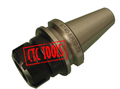 ER32 BT40 COLLET CHUCK BT ISO SK CNC LATHE MILLING DIN6499 ISO15488 DIN2080 MILL WORK TOOL HOLDER