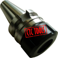 ER40 BT40 BT ISO SK CNC COLLET CHUCK LATHE MILLING MAS DIN6499 DIN2080 ISO15488 MILL WORK TOOL HOLDER