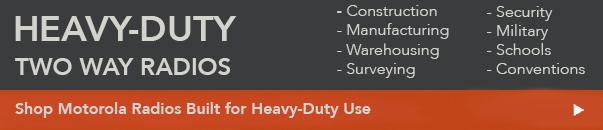 heavy-duty-radios-button.jpg