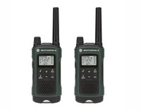Motorola Talkabout T465 Two-Way Radios