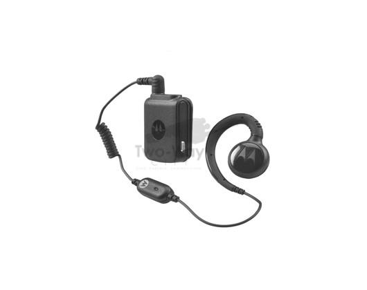 Motorola CLP1060 Two Way Radio Bluetooth Headset