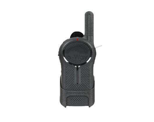 Motorola DLR1060 Digital Two Way Radio