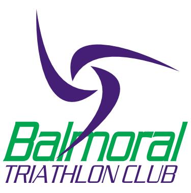 balmoraltriathlonclub.png