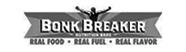 bonkbreakerbw.jpg