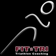 fit2tri-logo-1.jpg
