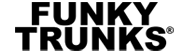 funky-trunks-187x52.png