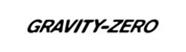 gravity-zerobw.jpg