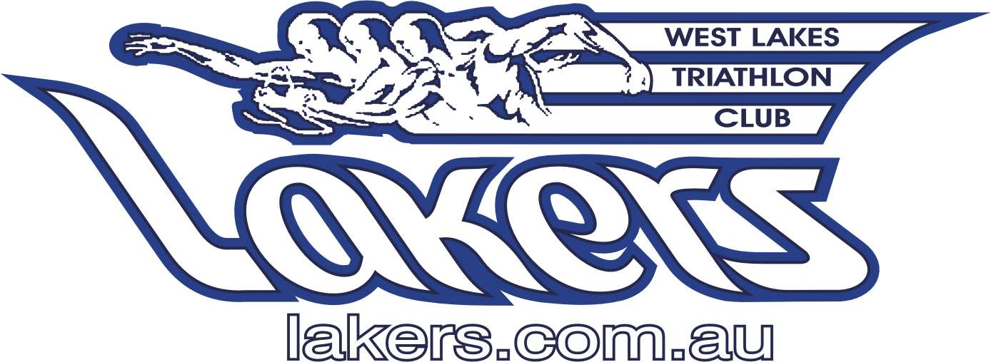 lakers-triathlon-club-logo.jpg