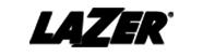 lazerbw.jpg