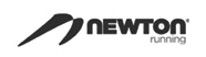 newton-runningbw.jpg