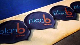 plan-b-swim-caps.png