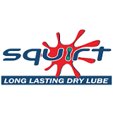squirt-logo-160.png
