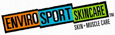 team-envirosport-cycling.png