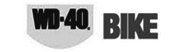 wd-40-bikebw.jpg