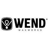 wend-wax-logo-160.jpg