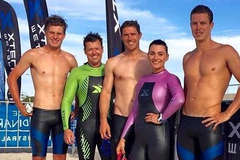 wetsuit-hire.jpg