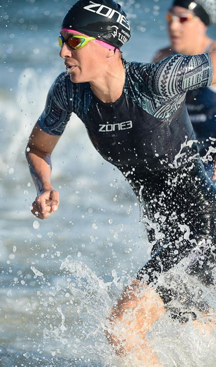 Zone3 @ Noosa Triathlon & Multisport Festival