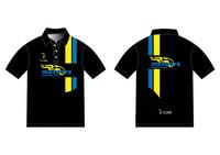 Meteor Polo Shirt