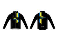 Meteors Casual Jacket