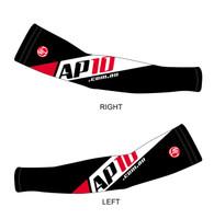 AP10 Arm Warmers