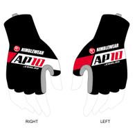 AP10 Elite Cycling Gloves