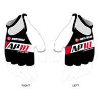 AP10 Active Cycling Gloves