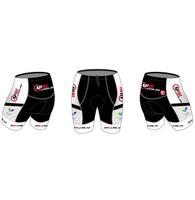 AP10 Mens Tri Shorts