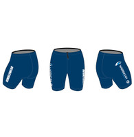 WTC Men's Swim Shorts