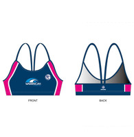 WTC Women's Swim Bra