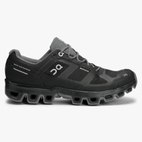 Women's Cloudventure Waterproof
